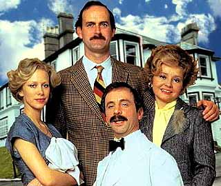 fawltypic8.jpg
