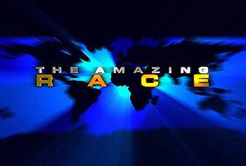 amazingrace.jpg